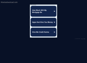 gom-player.xtremedownload.com
