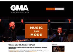 goma.memberclicks.net