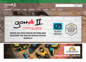goma2.net