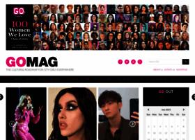 gomag.com