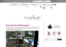 gomakeme.com