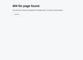 gomamy.com