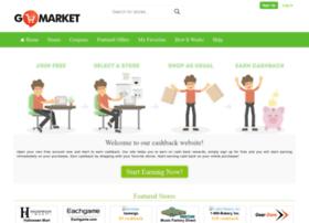 gomarket.info