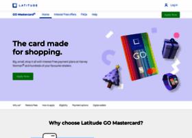 gomastercard.com.au