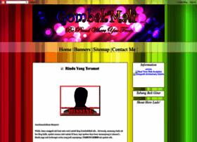 gombakmali.blogspot.com