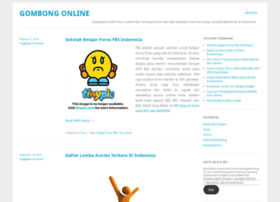 gombongonline.wordpress.com