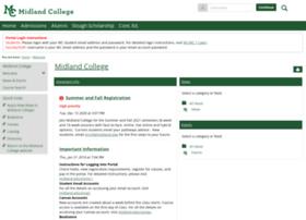 gomc.midland.edu