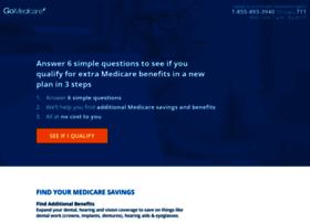 gomedicare.com