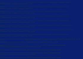 gomeeting.com