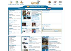 gomeo.com