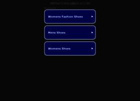 Gomephisto.com