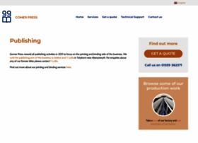 gomer.co.uk