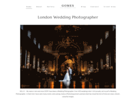 gomesphotography.co.uk