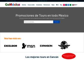 gomexico.org