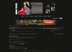 gomez-lovato.maisforum.com