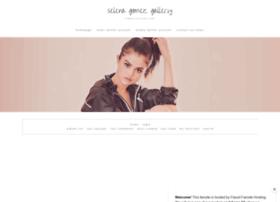 gomez-pictures.com