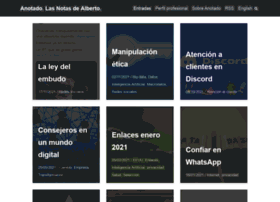 gomezaparicio.com