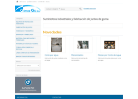gomezgil.com