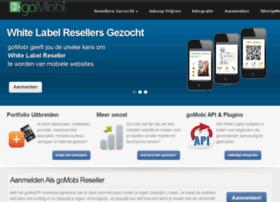 gomobi-reseller.nl