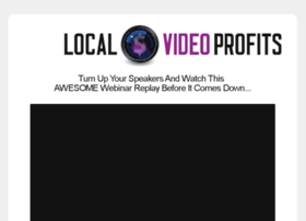 gomobilevideoprofits.com