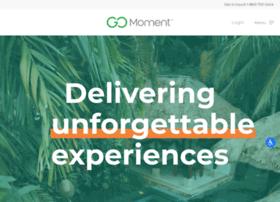 gomoment.com