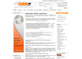 gomopa.net
