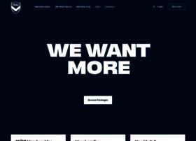 gomvfc.com.au