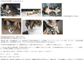 gon-net.jp