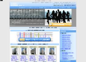 gona.co.jp