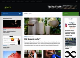 gonca.com