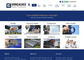 goncalvesimoveis.com.br