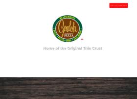 gondola-pizza.com