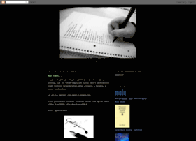 gondolatokaa.blogspot.com