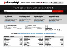 gondolin.pl