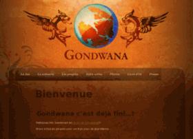 gondwana2013.ch