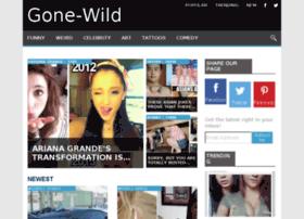 gone-wild.tv