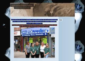 gonedigging.webs.com
