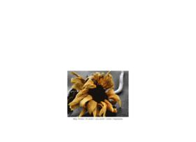 goneflowers.de