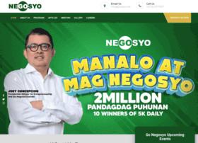 gonegosyo.net