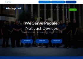 goneutrino.com