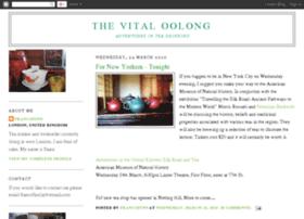 gong-fu-cha.blogspot.com
