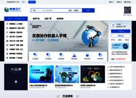 gongchang.com