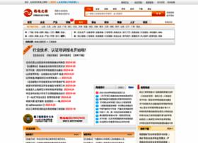 gongcheng.jdzj.com