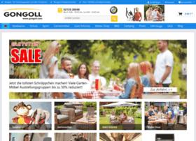 gongoll-shop.de