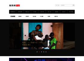 gongyi.ifeng.com