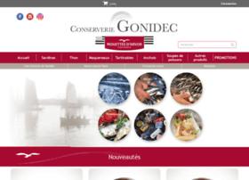 gonidec.com