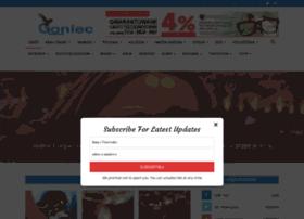 goniec.net