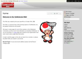 gonintendo.wikispaces.com