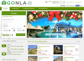 gonla.com