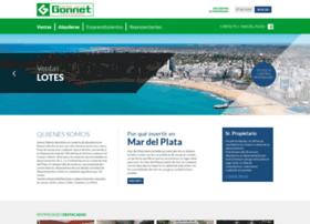 gonnet.com.ar